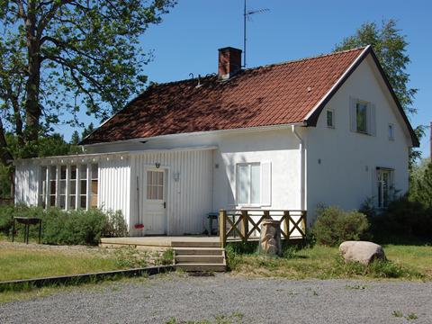 Hagalund