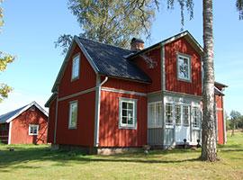 islandshästar stockholms län