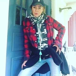 #mydaughter #artist #stasiajuel #copenhagen #enjoing #peace #in #cottage #sweden #sållerehemmet #gravsjö #småland #jönköping #closeto #habokyrka #habo #church #gunillaberg #visitsmaland #kyrkekvarn #animalsfirst #nohunting #ilove #nature #peaceful #proud #mame